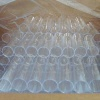 Narrow Drosophila Vials, Bulk