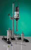 PR250 Homogenizer, with 2 Generators, 1 Stand, 1 Toolkit, Each