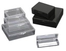 Blot Boxes & Accessories