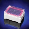 IsoFreeze Microtube Rack 24 place (Pink/Purple)