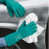 Nitri-Solve Gloves,  Unlined or Lined