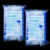 15ml Conical Tubes, PP, Sterile, 500/pk