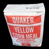 Yellow Cornmeal (11Kg+)  Now 13% More Free!  11Kg+/Unit