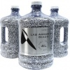 1 litre Lab Armor Beads