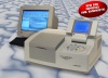 Spectro UV-VIS Scanning Spectrophotometer Double Beam PC