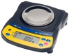 Newton-Precision Balances from A & D