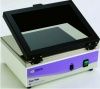 UV Transilluminators from Cleaver Scientific, Each