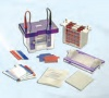omniPage Mini, Complete Electroblotting System, Each