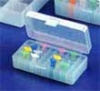 Storage Box with Hinged Lid for 50 x 0.5ml Tubes, Each