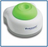 Vornado Mini Vortexer from Benchmark Scientific, Green