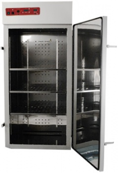 5.0 Cu.Ft., 141 L Forced Air Oven, 115 V