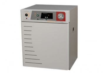 2.0 Cu. Ft., 55 L Shel Lab Digital Laboratory Incubator