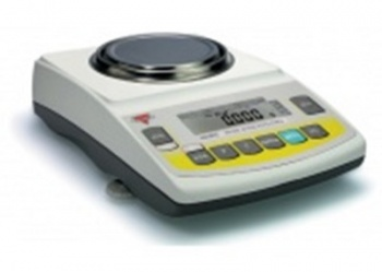 "Torbal ""Advanced"" Series Precision Laboratory Balances"