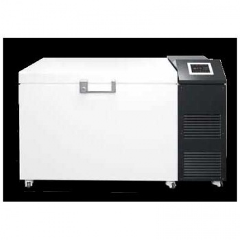 Gyrozen ARA M/MCD Upright Freezer Series