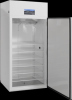 29.7 cu ft Biological Incubators from Percival