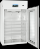 37.2 cu ft Biological Incubators from Percival