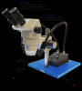 Flystuff Drosophila Microscope