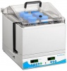 12 Litre Shaking Waterbath from Benchmark Scientific