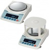 FX-i Series Precision Balances from A&D