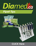 Pipet Tips
