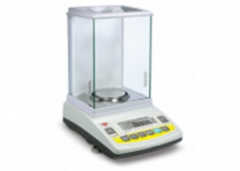"""Advanced"" Series Analytical Balances from Torbal"